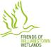 Friends of Williamstown Wetlands